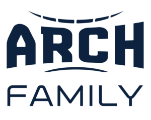 ARCH Family